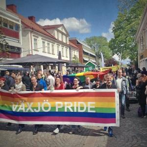 pride-14